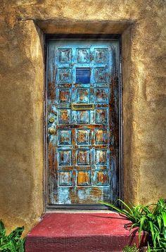 Santa Fe, New Mexico. Please like http://www.facebook.com/RagDollMagazine and follow @RagDollMagBlog @priscillacita