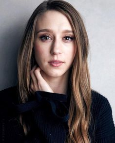 Harmony Nice, Barney Miller, Beautiful People, Beautiful Women, Vera Farmiga, Celebs, Celebrities, American Horror Story, American Actress