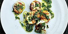17 Ways to Grill Seafood This Summer