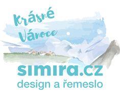 www.simira.cz Vaše handmade tržiště NAKUPUJTE-PRODÁVEJTE-BAVTE SE Facial Tissue, Personal Care, Vase, Handmade, Beauty, Design, Self Care, Hand Made, Personal Hygiene