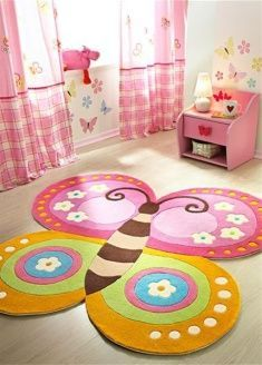 Related Image Bed Bath And Beyond In 2019 Carpets For Kids Bedroom Cool Rugs