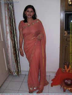 Dating Kolata Girls & Sapertated Aunties: Date and Marry Separated women, Business professi...