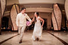 Read on for more information about the average cost of destination wedding in Mexico and what they typically cost! Let's start planning! Destination Wedding Inspiration, Mexico, Bride, Formal Dresses, Fashion, Wedding Bride, Dresses For Formal, Moda, Bridal