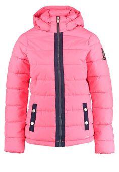 Gaastra FAQUILLA Kurtka zimowa diva pink image