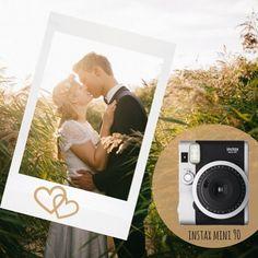 Was ist wichtig bei der Hochzeitfotografie mit instax? Das verraten wir dir auf unserer Homepage unter News! Schau rein und leih Dir die Kamera übers Wochenende von uns aus! #bremenwedding #instaxyourlife #instax_de #fujifilm #hochzeitbremen #bremenhochzeit #hochzeit2017 #hochzeitsfotos #hochzeitsplaner #bremen #bremencity