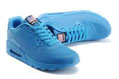 4c8ec6c3bf16 Die 246 besten Bilder von Shoes   Wide fit women s shoes, Nike shoes ...