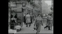 Střevíčky - krátký film (1961) - YouTube