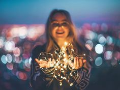 Excited to see what pictures Brandon will create on his new adventures Fairy Light Photography, Bokeh Photography, Girl Photography, Creative Photography, Photography Ideas, Tumblr Fairy Lights, Fairy Lights Photos, Fotografia Bokeh, Alexa Losey
