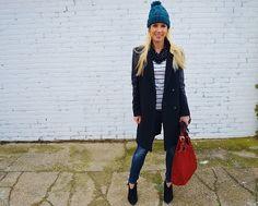 Fashionblogger Debbie at http://stylofax.blogspot.nl @stylofaxblog