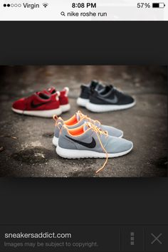 quality design fefa3 b8a42 Roshe Runs Nike Shoes Cheap, Running Shoes Nike, Cheap Nike, Adidas  Superstar,