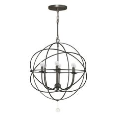 Shop Joss & Main for Lighting to match every style and budget. Enjoy Free Shipping on most stuff, even big stuff.