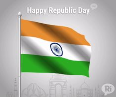 Images For Independence Day, Independence Day Status, Happy Independence Day India, India Republic Day Images, Republic Day Photos, Sankranti Wishes In Telugu, 15. August, Indian Flag Photos, Republic Day Status