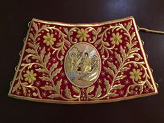Pearl Embroidery, Gold Work, Lace Making, Punch Needle, Rug Hooking, Needlepoint, Cuff Bracelets, Medieval, Cross Stitch