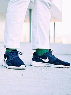 tom lowe - Nike wmns Kaishi Print | Sneakers: Nike Kaishi | Pinterest | Nike