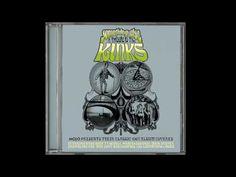 Jacco Gardner - Lazy Old Sun (Kinks cover)