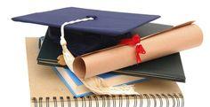 Alternativas al Bachillerato y el acceso a la universidad http://educadores21.com/?p=16758   por @vcuevas #oriéntate