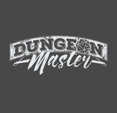 T-shirts and mugs - great gifts on SALE! https://www.teepublic.com/user/carlhuber  d&d, dungeons and dragons, dungeons, dragons, geek, gamer, nerd, tabletop, roleplaying, rpg, wizard, magic, might, sword, d20, dice, DM, dungeon master, larp, larping, lotr, lord of the rings, orc, elf, orcs, elves, dwarf, dwarves, strahd, vampire, dice, catan, retro, gygax, unicorn, rainbow, boardgame, boardgames, roleplay, stranger things, parody, pathfinder, d6, critical hit, natural 20, crit, natty 20, nat…