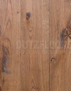 antieke houten vloer