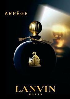 Lanvin Arpege Floral Aldehydic perfumes for beginners & beyond Lanvin Perfume, Parfum Paris, Perfume Vintage, Beautiful Perfume, Parfum Fragonard, Perfume Display, Best Perfume, Smell Good, Perfume Collection