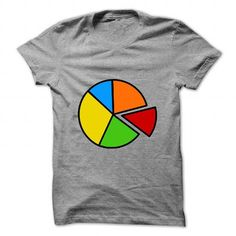 Pie chart #jobs #tshirts #PROFILE #gift #ideas #Popular #Everything #Videos #Shop #Animals #pets #Architecture #Art #Cars #motorcycles #Celebrities #DIY #crafts #Design #Education #Entertainment #Food #drink #Gardening #Geek #Hair #beauty #Health #fitness #History #Holidays #events #Home decor #Humor #Illustrations #posters #Kids #parenting #Men #Outdoors #Photography #Products #Quotes #Science #nature #Sports #Tattoos #Technology #Travel #Weddings #Women