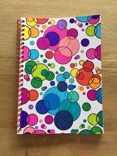 47 Ideas for door drawing sketch sketchbooks Art Drawings Sketches Simple, Pencil Art Drawings, Easy Drawings, Sharpie Drawings, Doodle Art Designs, Doodle Patterns, Doodle Art Drawing, Mandala Drawing, Marker Art