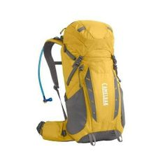 Camelbak Vantage Hydration Pack Hiking Camping Gear Equipment Backpacks