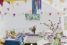 Creative wedding photography // Vintage wedding photography // Peak District wedding // DIY wedding // By Inta Photography // http://intaphotography.com