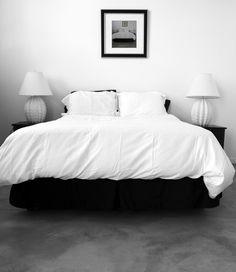 How Sleep Helps Aspergers.