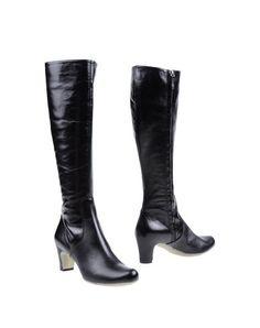 ROBERTO DEL CARLO - Boots