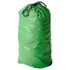 FORSLUTAS σακούλα απορριμμάτων - IKEA