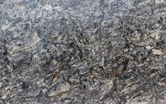 Granite Metallic Slab  OllinStone.com