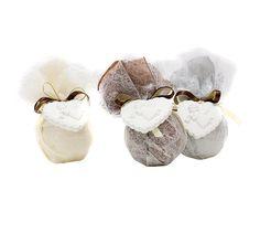 Pjenušava kupka sa mirisom vanilije. Stvara bogate pjenušave mjehuriće koji omekšavaju vodu i oslobađaju ugodan miris vanilije.