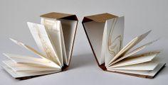 In search of sleep  artist's books  silkscreen by estasketch, $40.00