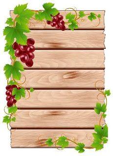 اجمل صور و خلفيات تصميم للكتابة عليها 2021 Flower Frame Herbs Fruit Of The Loom