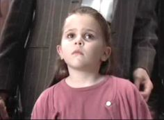 Mae Whitman--Independence Day