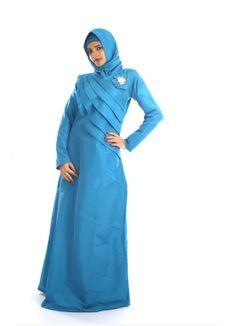 40 Trendy Abaya Styles for Women   ShePlanet