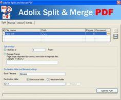 Splitting pennies understanding forex pdf
