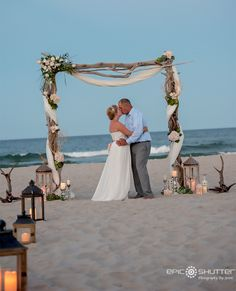 #Corolla #OuterBanks #NorthCarolina #Weddings #WeddingPhotography #OBXWeddings #OBX #WeddingPhotographer #EpicShutterPhotography #HatterasIsland #Bride #Groom #WeddingDress #WeddingRing #MarriedOnASandBar #AnchorYourLove #OBXWA #OuterBanksWeddingAssociation #Photographer #BeachWedding