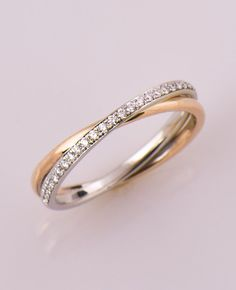Details about  /Loose Round Forever Classic 2.5mm Moissanite = .05 CT Diamond with Certificate