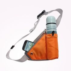 Online Cheap 2015 Fashion Sports Storage Bag Outdoors Multifunctional  Storage Pockets Hanging Kettle Shoulder Bag Running Cycling Casual  Waistpacks By ... 828fff179dac6