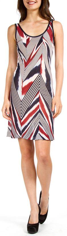 Missoni  Dress @SHOP-HERS