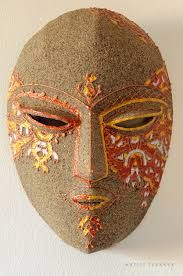Image result for bangladeshi mask