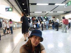 Hong Kong, Bucket Hat, Hats, Fashion, Moda, Bob, Hat, Fasion, Hipster Hat