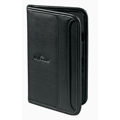 Customized Wallets make for excellent gifts during promotional events, tradeshows and fundraising campaigns. Wallets are not only useful and handy but they are also affordable tools to promote your brand. Document Holder, Custom Logos, Promotion, Giveaways, Travel, Wallets, Ideas, Life, Products
