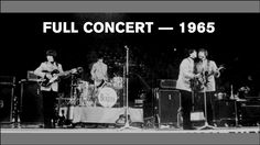 Beatles/Stones/Kinks/Animals & more! -- Live Full Concert 1965 000:38 -- Hey Bo Diddley -- Moody Blues  0:05:56 -- Go Now -- Moody Blues  0:09:30 -- Pretty One -- Freddie & the Dreamers  0:11:45 -- A Little You -- Freddie and the Dreamers  0:13:59 -- Walking the Dog -- Georgie Fame 0:16:32 -- I'll Never Find Another You -- The Seekers 0:18:36 -- A World of Our Own -- The Seekers 0:21:16 -- Wonderful World -- Herman's Hermits  0:23:03 -- Mrs. Brown -- Herman's Hermits  0:25:51 -- Funny H