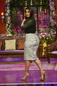 Natural Face of Hindustan - Girl Celebrities Bollywood Actress Hot Photos, Indian Actress Hot Pics, Indian Bollywood Actress, Bollywood Girls, Beautiful Bollywood Actress, Most Beautiful Indian Actress, Bollywood Celebrities, Beautiful Girl Indian, Bollywood Fashion