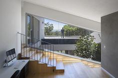 Yo House / SO Architecture