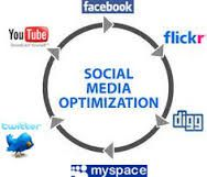 SEO tutor, provides best SMO services to grow your business through social networking. Businesses are run by the latest advent of SMO techniques. http://seotutor.in/social-media-optimization.html