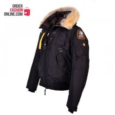 Parajumpers Heren Gobi Navy jacket #men #winter #jacket #parajumpers #fashion www