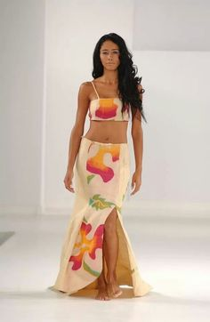 90 Best Trini Caribbean Designers Images Caribbean Caribbean Fashion Fashion